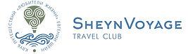 sheyn voyage