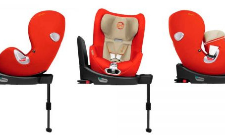 O dilema da cadeira-auto...