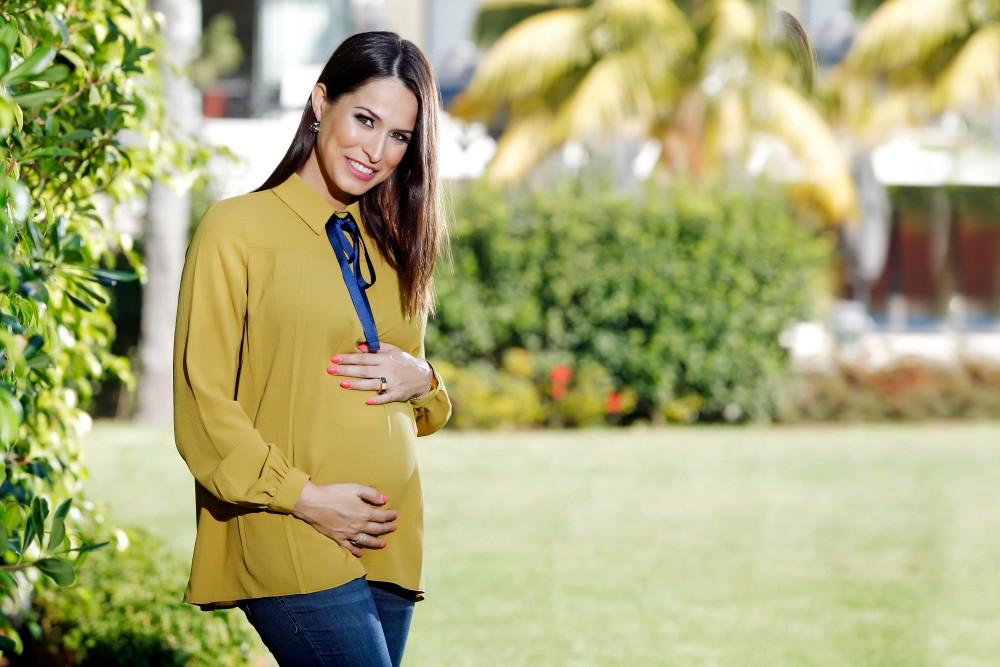 Foto de José Manuel Marques para a Revista VIP