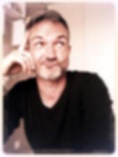 david sabat,medium,toulouse,blog