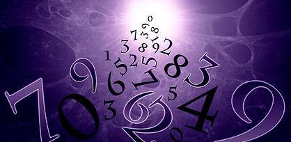 calcul-chemin-de-vie-numerologie-700x350