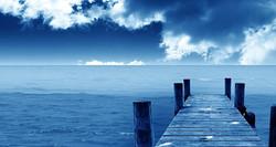 3450-ponton-sur-l-ocean-WallFizz_edited