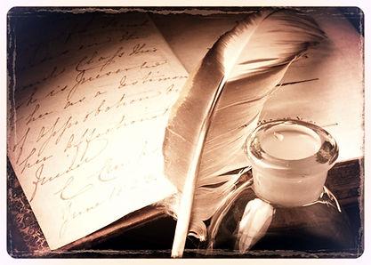medium,toulouse,david sabat,spiritualite,stages,blog