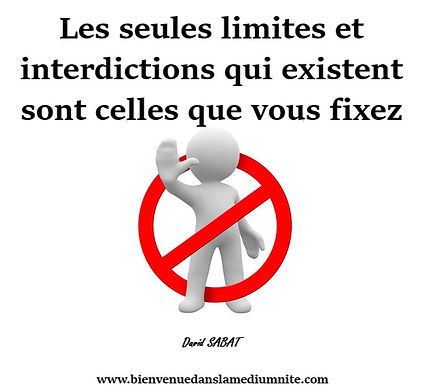 limites et interdictions.jpg david sabat