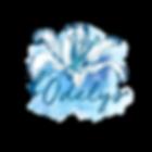 logo l'Odelys OK (1).png