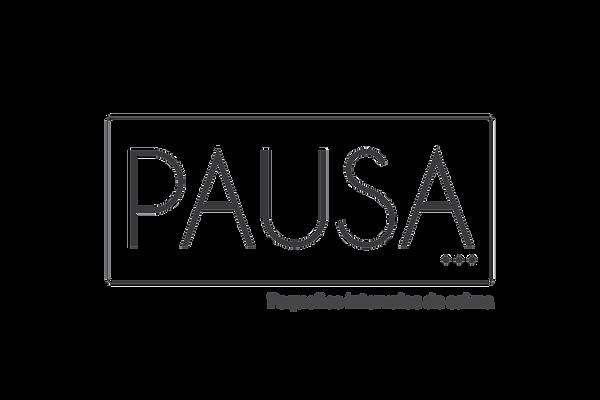 PAUSA_transp.png