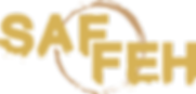 Logo Saf Feh