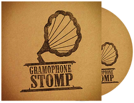 cd gramophone stomp 2.png