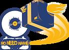 Logo livraison.png