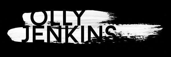 Bandeau titre Olly Jenkins.jpg