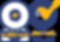 Logo validation.png