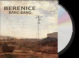 CD Berenice bang bang