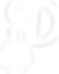 Logo SD Blanc.png