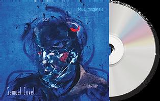 CD-Samuel-Covel.png