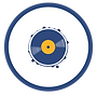 No-Need-name-logo-cercle.png