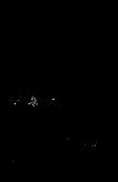 logo_hgbtf.png