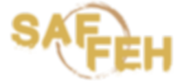 Logo Saf Feh grand jaune.png