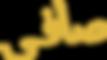 logo arabe OCRE.png