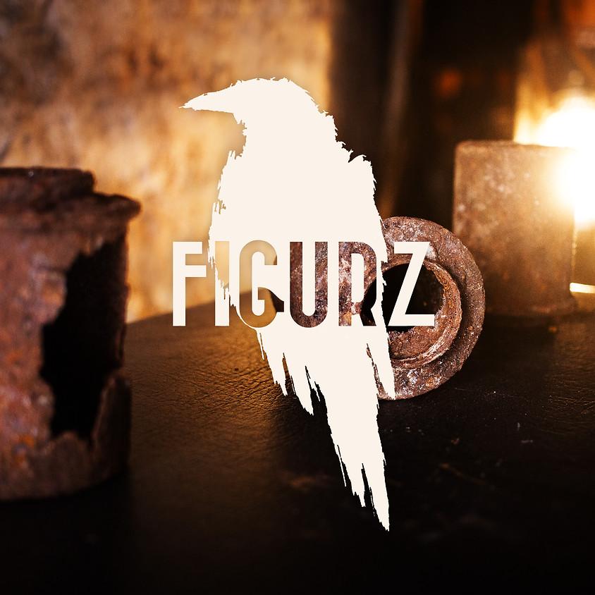 FIGURZ