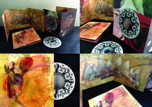 CD Horse Gives Birth Yo Fly