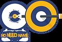 Logo finalisation.png