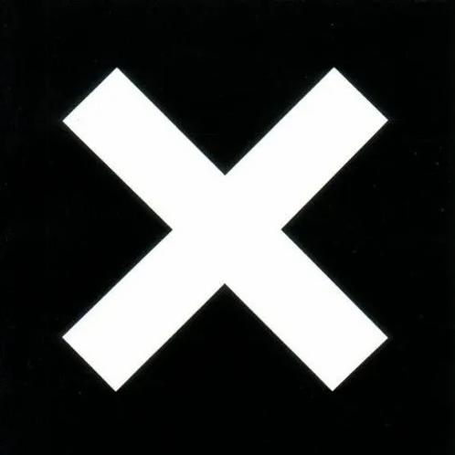 THE XX xx (Mint Green)