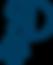Logo SD bleu.png