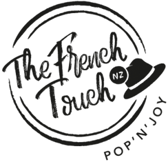 LOGO THE FRENCH TOUCH nz.png