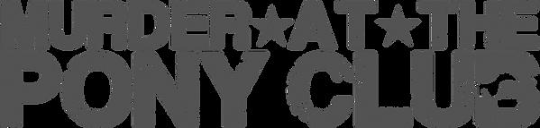 Logo 2610x523.png