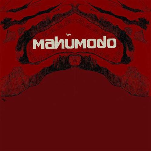 MAHUMODO Waves