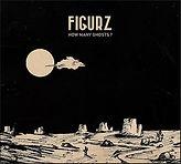 Figurz-How many Ghosts