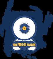 NO NEED NAME