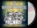 CD Les Barbiches Tourneurs
