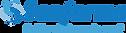 Logo Sanfarma