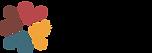 Logo Iniciativa Empresarial pela Igualdade Racial