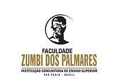 Logo Faculdade Zumbi dos Palmares