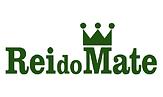 Logo Rei do Mate