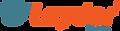 Logo Loyder