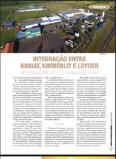 Essere Group na Revista Campo & Negócios