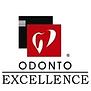 Logo Odonto Excellence