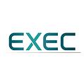 Logo EXEC