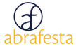 Logo Abrafesta