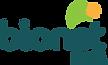Logo Bionat