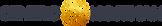 Logo Centro Hoffman