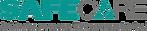 Logo Safe Care