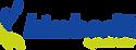 Logo Kimberlit
