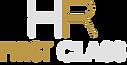 Logo HR First Class