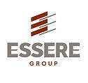 Logo Essere Group