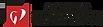 odonto-excellence-logo-FDC3166312-seeklogo.com.png