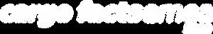 CF-EMEA-2020-Logo-White.png